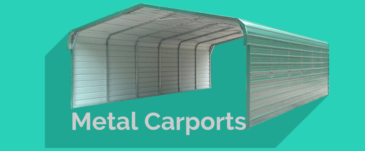 Metal Carports For Sale Near Me - Carports Garages