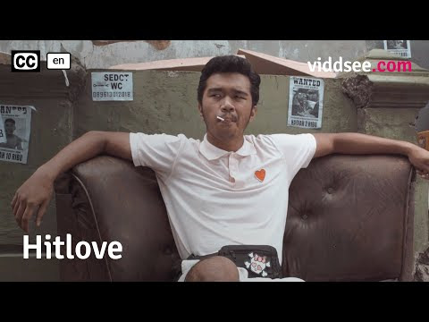 Hitlove - Indonesian Comedy Short Film // Viddsee.com