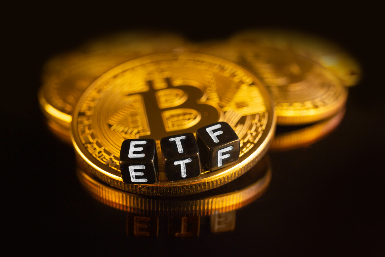 SEC Tweet Sparks Fresh Speculation Over Bitcoin ETF Approval