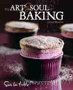 The Art & Soul of Baking