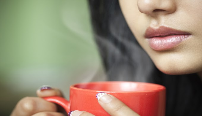 Top Benefits Of Drinking Hot Water You Need To Know