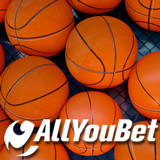 AllYouBet Bookmakers Keeping an Eye on March Madness Underdogs with Bonuses and Free Bets