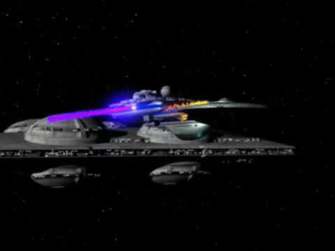 star wars vs star trek ships. Another star trek vs star wars