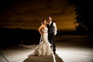Atmosphere Productions - J. Benson Photography - April and Mike - 21992783_1434214709967257_2175630880174596092_o