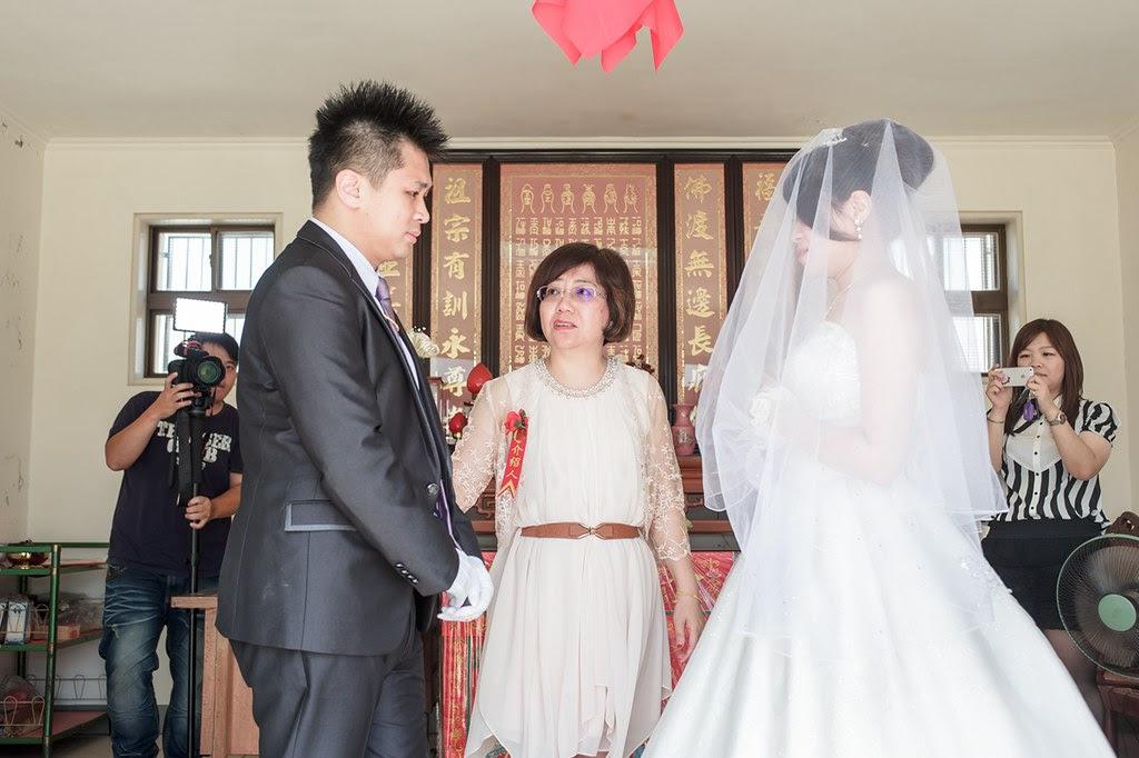 新竹煙波婚攝46