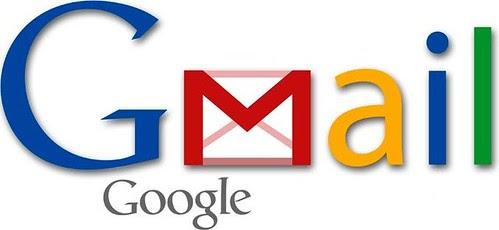 gmail2 por ti.
