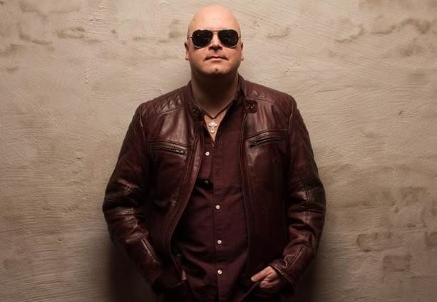 PLACE VENDOME Feat. HELLOWEEN's MICHAEL KISKE: 'Close To The Sun' Album Due In February