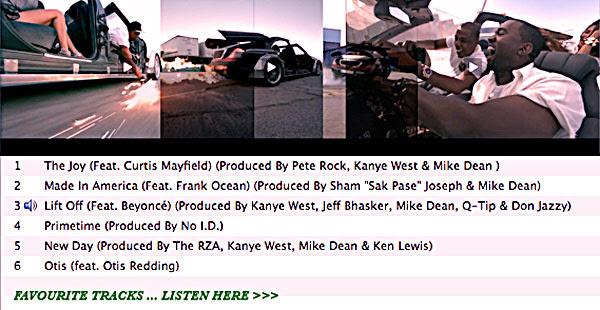 Jay-Z-and-Kanye-WestOTIS