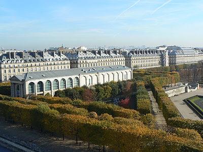 tuileries vus de haut.jpg