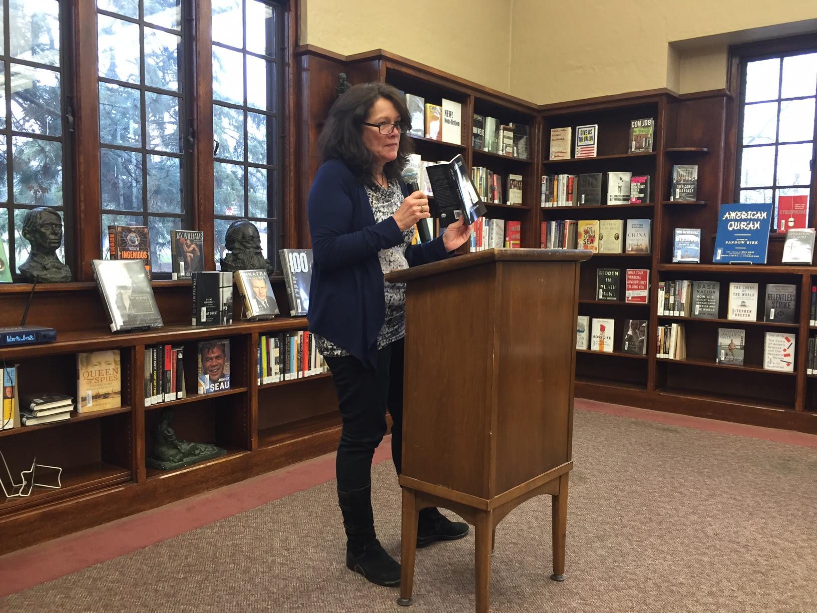 Photos From Wright Memorials Author Fair Daytonlitcom