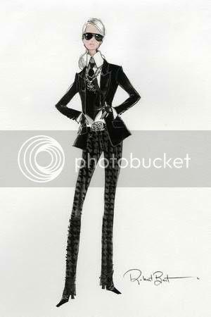 Karl Lagerfeld's Barbie Doll Version photo karl-lagerfeld-barbie-doll_zpsdd39760a.jpg