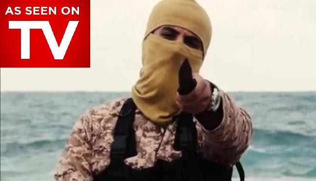 1-ISIS-Libya-3