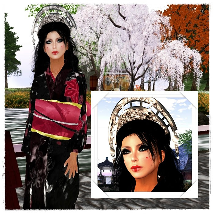 Blog Chinos 4