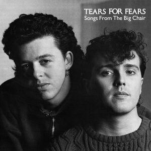 http://upload.wikimedia.org/wikipedia/en/f/f5/Tears_for_Fears_Songs_from_the_Big_Chair.jpg