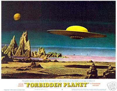 forbiddenplanet8.JPG