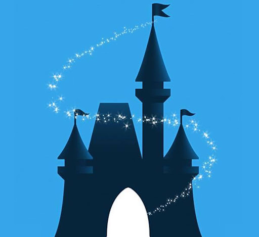 Walt Disney Stock Price Increased Over 18% This Past Month ...