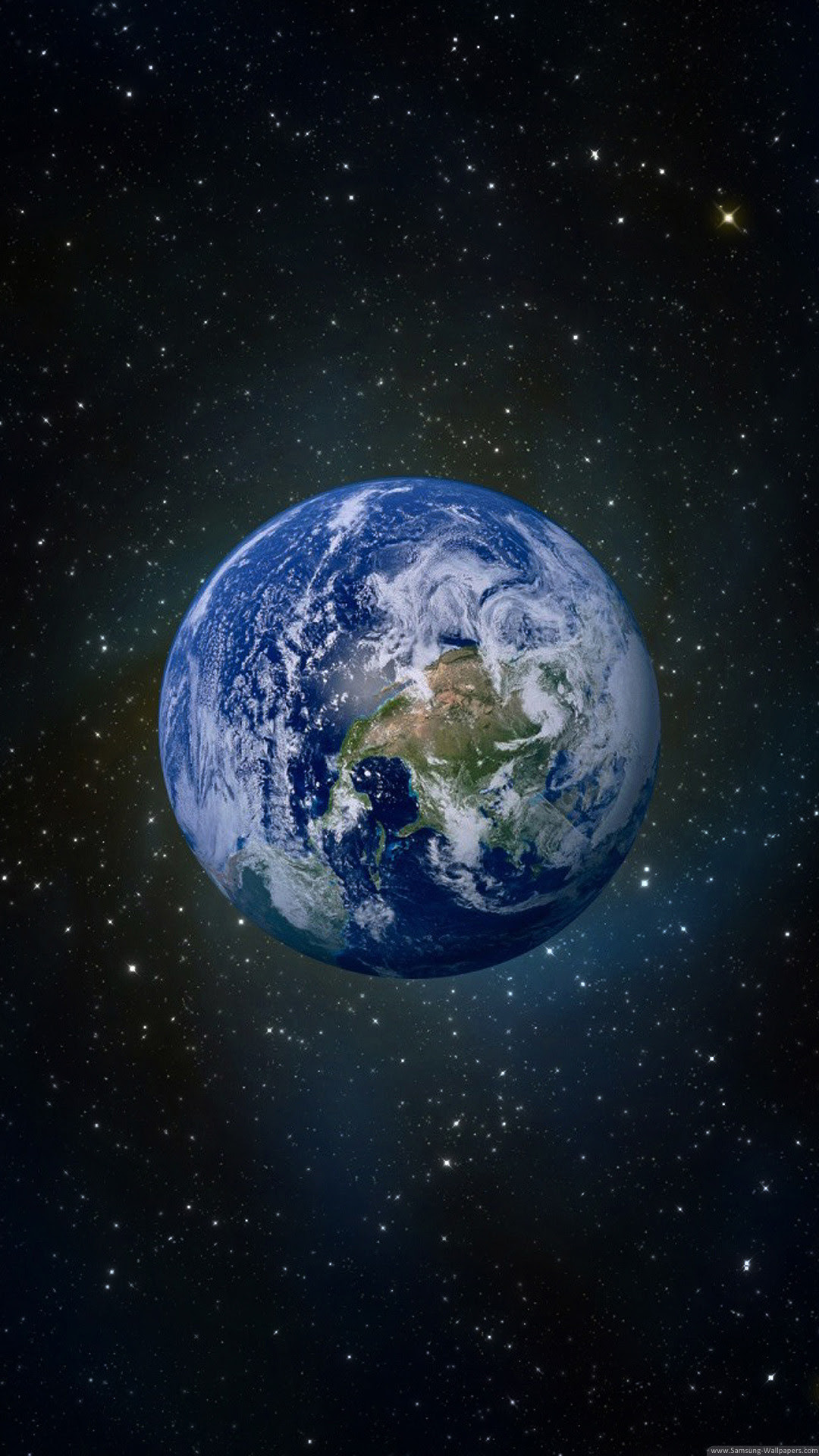 600+ Wallpaper Iphone Earth Hd HD Gratis