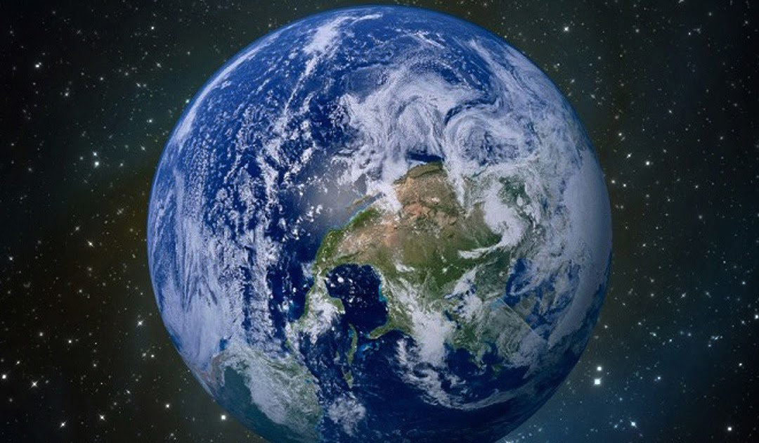 Cool Full Hd Iphone Earth Wallpaper Hd 1080p pictures