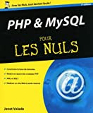 PHP et