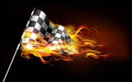 Unduh 810 Koleksi Background Api Vektor HD Paling Keren
