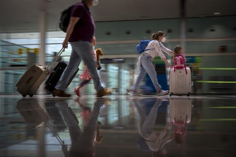 França, Finlândia e Suíça já aceitam turistas do Brasil; veja requisitos pela Europa