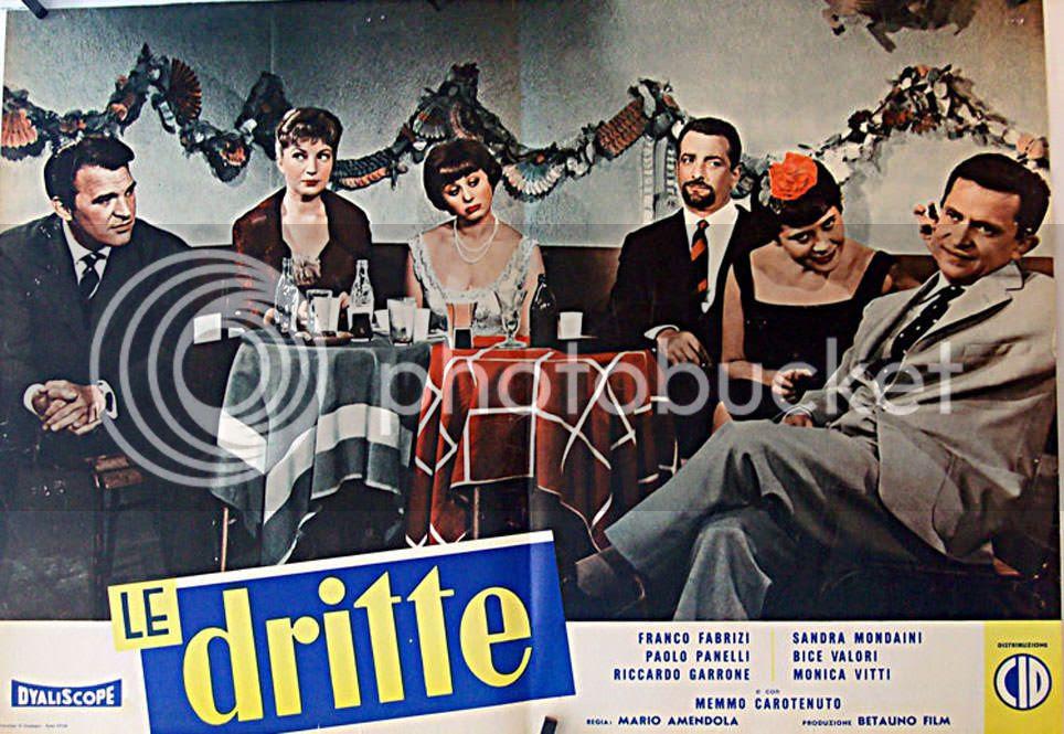photo poster_dritte-6.jpg