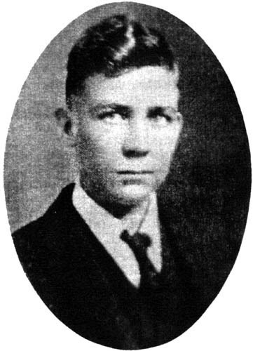 File:Robert E. Howard in 1923.jpg