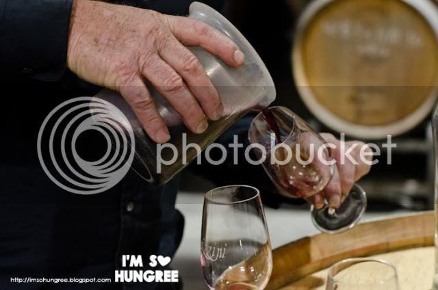 photo 1-pizzini-wines-1668_zpse8275034.jpg