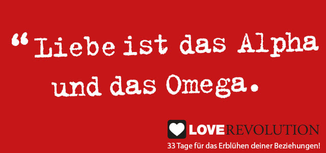 Besser flirten dating master