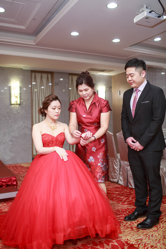 員林昇財麗禧迎娶-婚禮攝影
