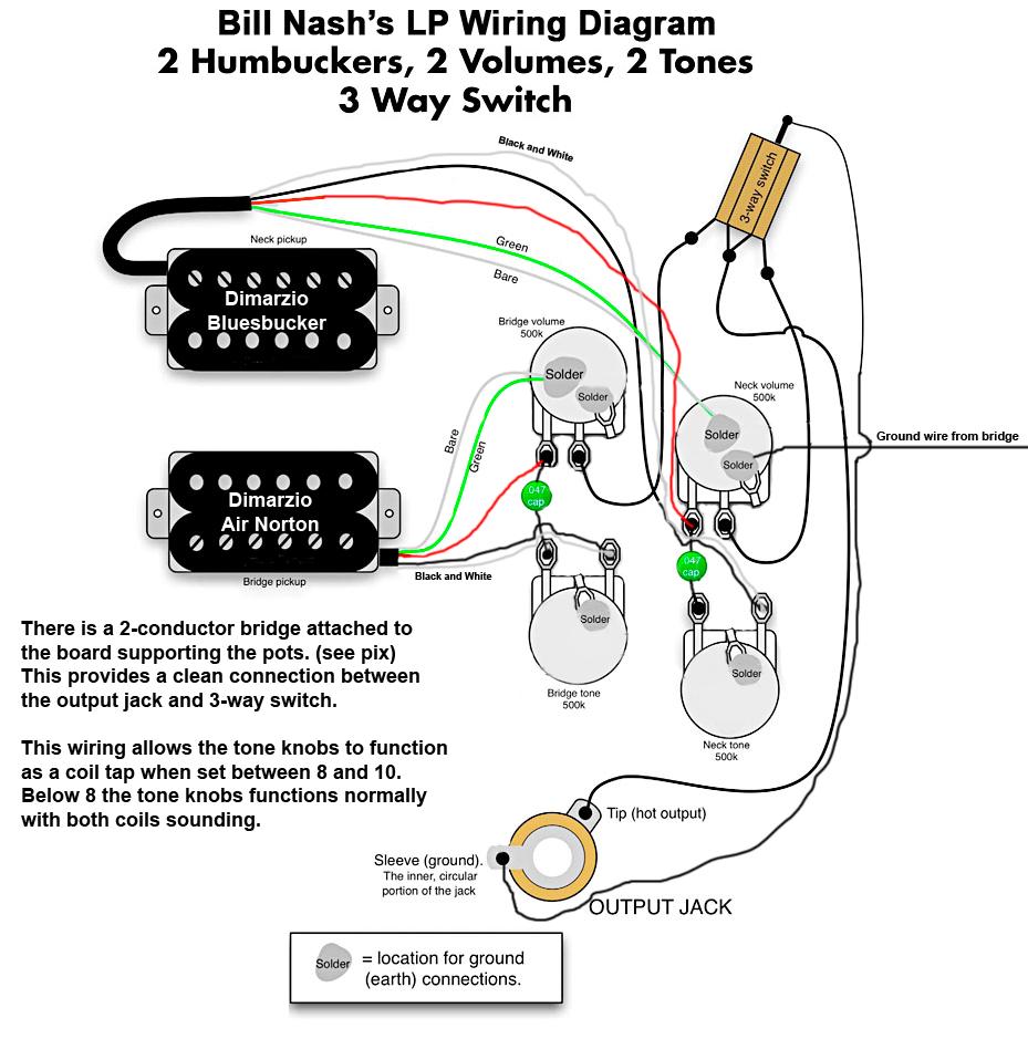 Diagram 1959 Gibson Les Paul Wiring Diagram Full Version Hd Quality Wiring Diagram Blogxhearn Facilesicuro It