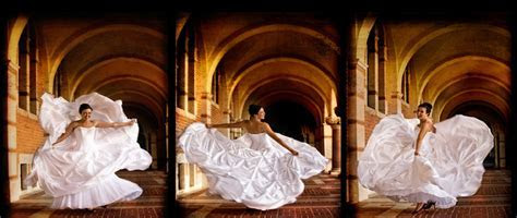 Los Angeles Wedding Gown Cleaners, Wedding Dress