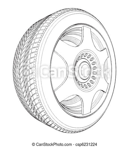 Image Result For What Size Tire For My Car
