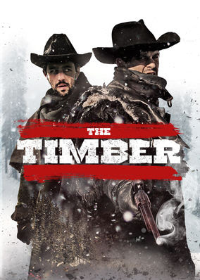 Timber, The