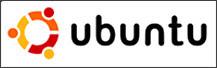 http://www.ubuntulinux.jp/