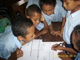 Contoh Pembelajaran Kolaboratif Di Kelas Asikbelajar Com