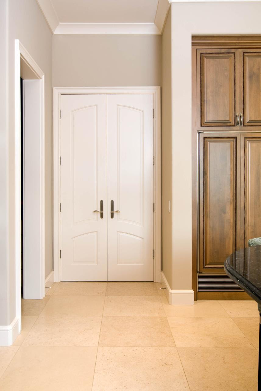 Photo Gallery Trustile Doors
