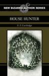 House Hunter