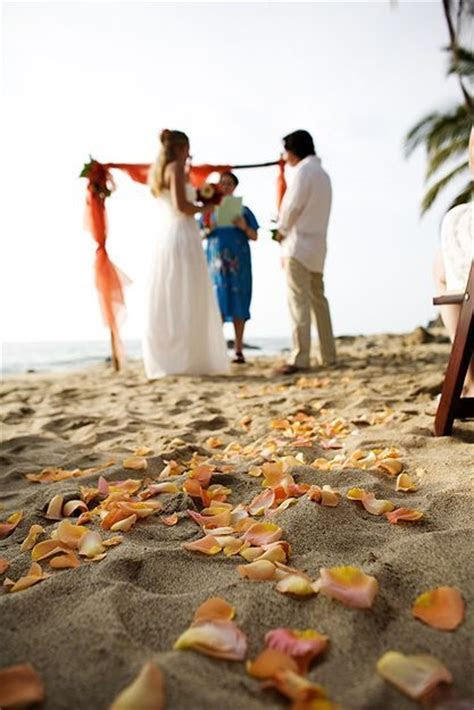 Beach Vows   Beautiful, The o'jays and Blog