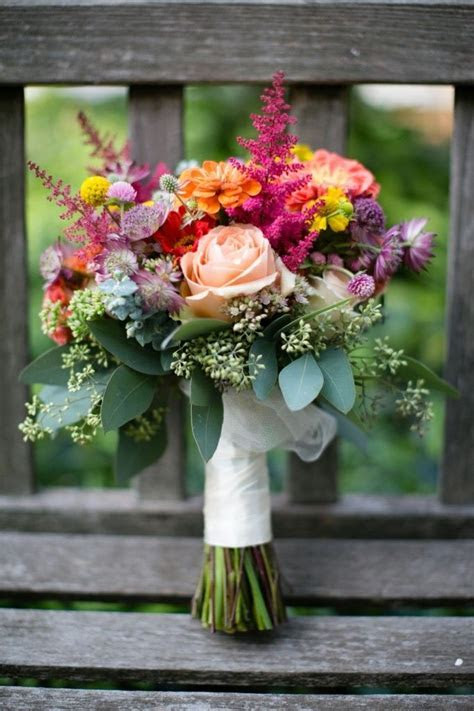 Falls Flowers   September wedding at Power Plant #