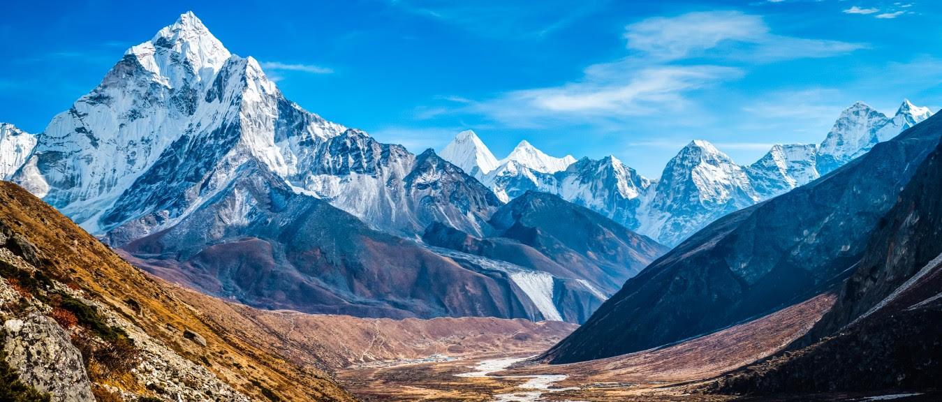 Resultado de imagen para nepal