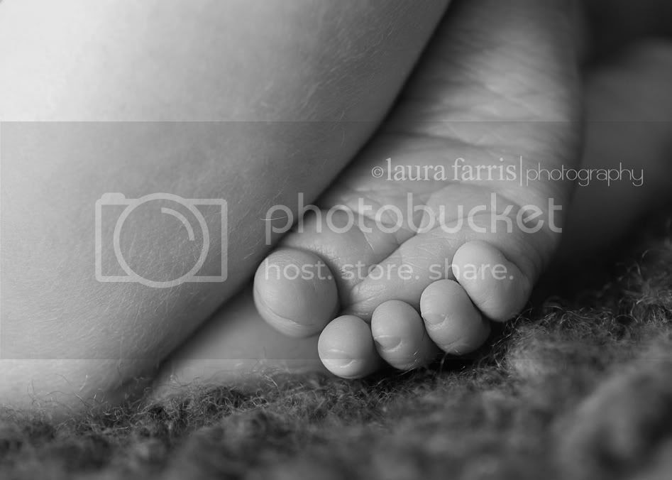 newborn photographer boise