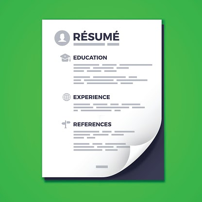 what are the best factors to choose resume writing services