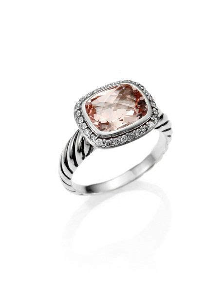 1000  images about David Yurman on Pinterest   Cable
