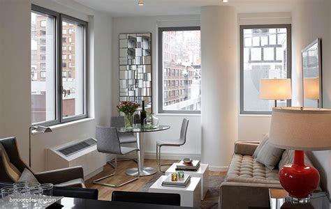 interior design nyc  moore design  portfolio
