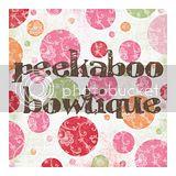 www.peekaboobowtique.com