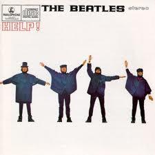 Ficheiro:The Beatles - Help!.jpg