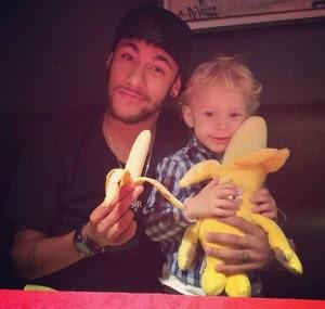 Racismo abala Neymar por que ele não acha que é negro