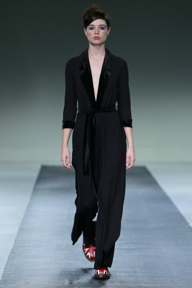 clive rundle sa fashion week (9)