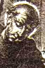 SAN LAUNOMARO